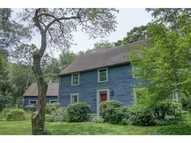 130 Tuckertown Rd South Kingstown RI, 02879