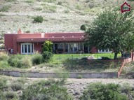 103 Berrenda Road Hillsboro NM, 88042