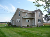 4609 N 500 E Craigville IN, 46731
