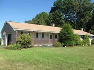 2054 Buchanan Valley Rd. Orrtanna PA, 17353