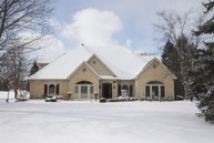 1606 Sycamore Hills Drive Fort Wayne IN, 46814