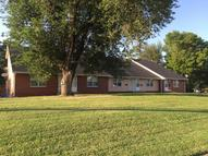 318 East Laurel Unit: 3 Independence KS, 67301