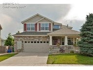 1553 Wildflower Pl Brighton CO, 80601