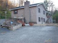 9250 Highway 550 Mousie KY, 41839