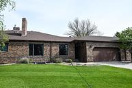 117 Oxbow Dr Oxbow ND, 58047