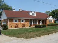 605 East Arkansas Avenue Bloomfield IA, 52537