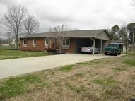 2018 Longview Road Union City TN, 38261