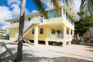 86 Airport Drive Summerland Key FL, 33042