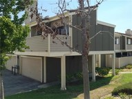 27140 Hidaway Ave Canyon Country CA, 91351