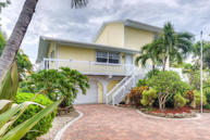 17074 W Kingfish Lane Sugarloaf Key FL, 33042