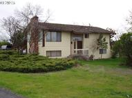 43628 Coombs Canyon Rd Pendleton OR, 97801