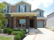 2121 Cranberry Court Mesquite TX, 75181