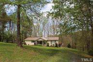 185 Kirby Mcnair Porter Road Prospect Hill NC, 27314