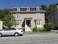 185 Madison St 6 Portsmouth NH, 03801
