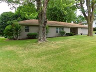 2178 West Old Waynetown Road Crawfordsville IN, 47933
