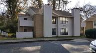 134 Manhattan Court 134 Cary NC, 27511