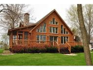 9213 Willow Ln Fremont WI, 54940
