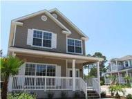 6 Barbados Lane Inlet Beach FL, 32413