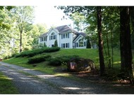 257 North Stark Highway Weare NH, 03281