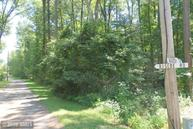12 Acres Flat Iron Road Great Mills MD, 20634