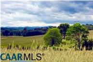 5591 Blenheim Rd Lot 7a Scottsville VA, 24590