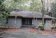 1221 Falls Creek Lane Pine Mountain GA, 31822
