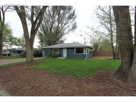 348 25th Ave Greeley CO, 80631