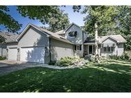 14733 Meadowood Drive Savage MN, 55378