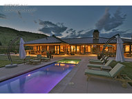 335 Lee Hill Dr Boulder CO, 80302