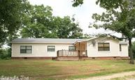 14150 Highway 66 Mountain View AR, 72560