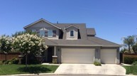 1205 Windsong Drive Tulare CA, 93274