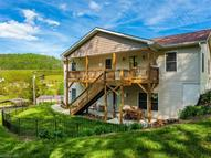 236 W Wonder Road Leicester NC, 28748