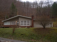 402 Martin Branch Road Mousie KY, 41839
