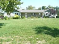 2339 Sunset Circle Mount Pleasant IA, 52641