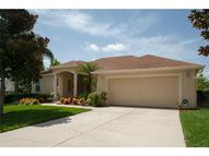 12008 Still Meadow Drive Clermont FL, 34711