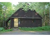 8 Spring Valley Drive   L Grantham NH, 03753
