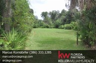2947 Sunset Dr New Smyrna Beach FL, 32168