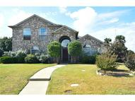 602 Easton Lane Allen TX, 75002