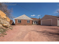 3120 Stoney Ridge Rd Laporte CO, 80535