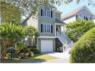 11 Commons Court Isle Of Palms SC, 29451