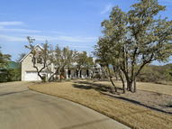 4314 Shore Front Drive Fort Worth TX, 76135