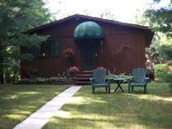 633 N Golden Sands Drive Mears MI, 49436