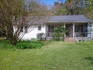 1164 Yarborough Road Cassatt SC, 29032
