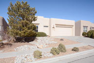 7309 Hawthorn Avenue Ne Albuquerque NM, 87113