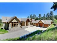 750 Genesee Mountain Road Golden CO, 80401