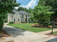 502 Cypress Pt Mcdonough GA, 30253