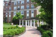 8 Granite Place 364 Gaithersburg MD, 20878