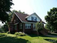 5921 Townhall Road Hopedale IL, 61747