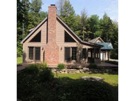 361 White Birch Wardsboro VT, 05355