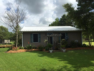 1185 Francis Loop Saint Martinville LA, 70582